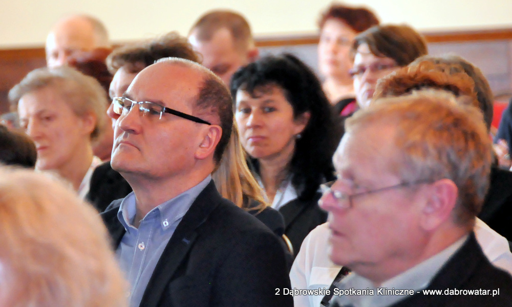 2 Dabrowskie Spotkania Kliniczne - Dabrowa Tarnowska - 11-04-2014 (113)