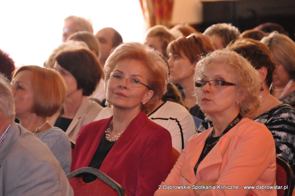 2 Dabrowskie Spotkania Kliniczne - Dabrowa Tarnowska - 11-04-2014 (116)