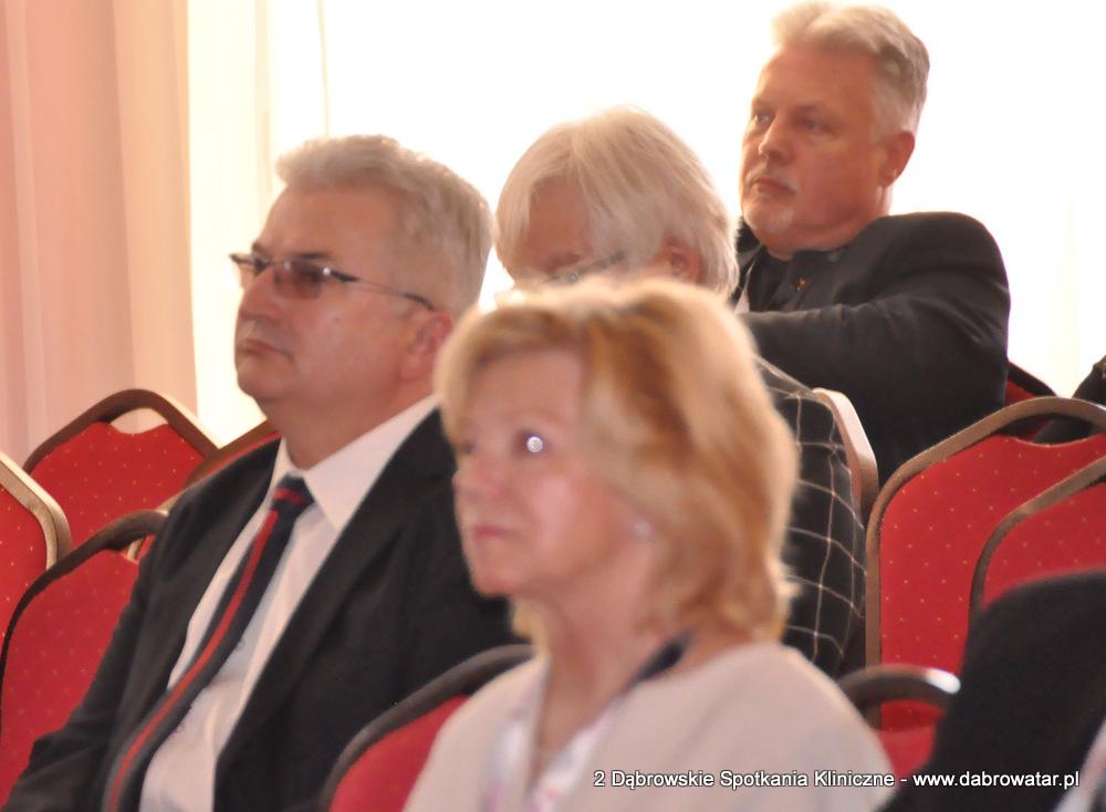 2 Dabrowskie Spotkania Kliniczne - Dabrowa Tarnowska - 11-04-2014 (117)