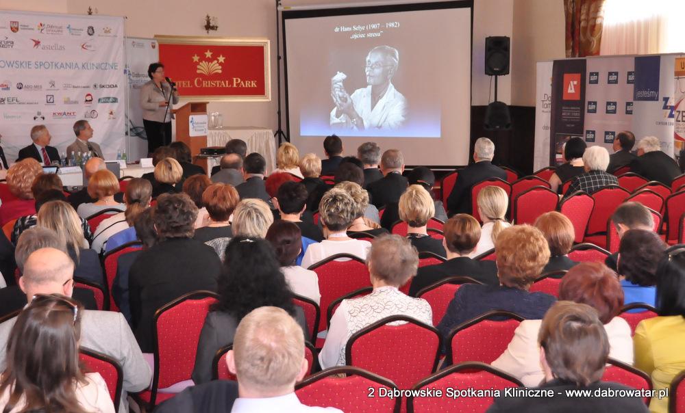2 Dabrowskie Spotkania Kliniczne - Dabrowa Tarnowska - 11-04-2014 (122)