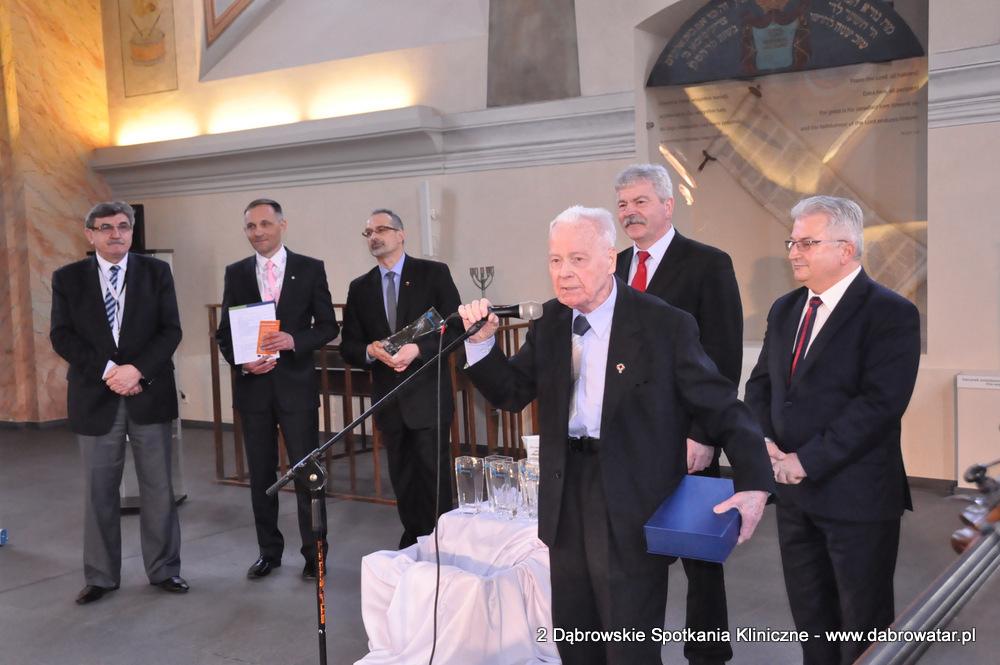 2 Dabrowskie Spotkania Kliniczne - Dabrowa Tarnowska - 11-04-2014 (153)