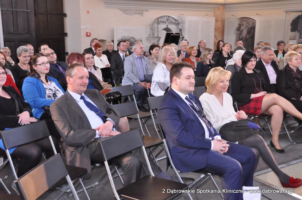 2 Dabrowskie Spotkania Kliniczne - Dabrowa Tarnowska - 11-04-2014 (157)