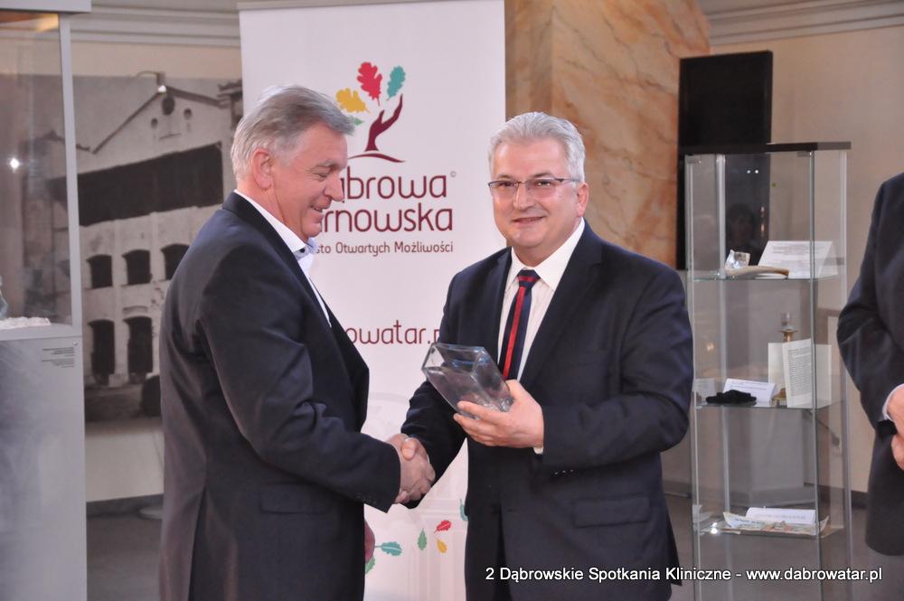 2 Dabrowskie Spotkania Kliniczne - Dabrowa Tarnowska - 11-04-2014 (159)