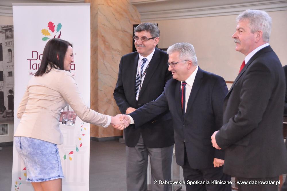 2 Dabrowskie Spotkania Kliniczne - Dabrowa Tarnowska - 11-04-2014 (172)