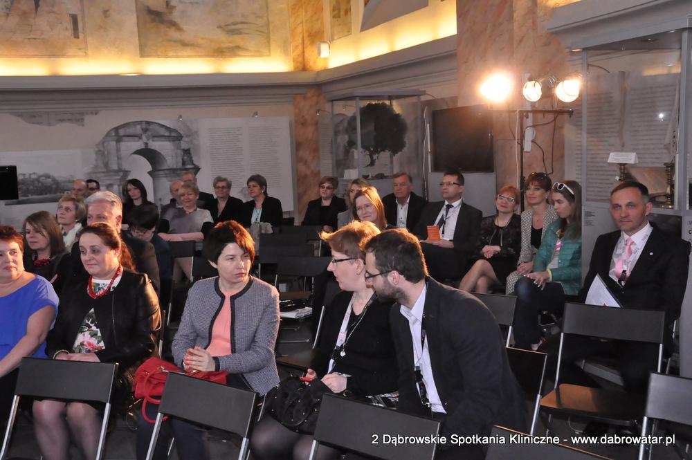 2 Dabrowskie Spotkania Kliniczne - Dabrowa Tarnowska - 11-04-2014 (177)