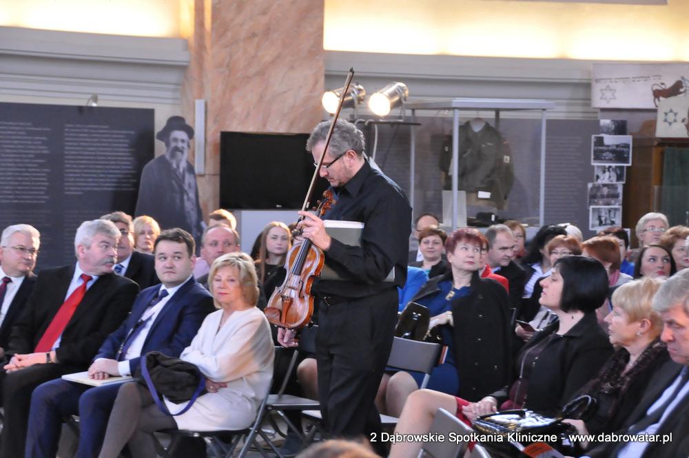 2 Dabrowskie Spotkania Kliniczne - Dabrowa Tarnowska - 11-04-2014 (180)