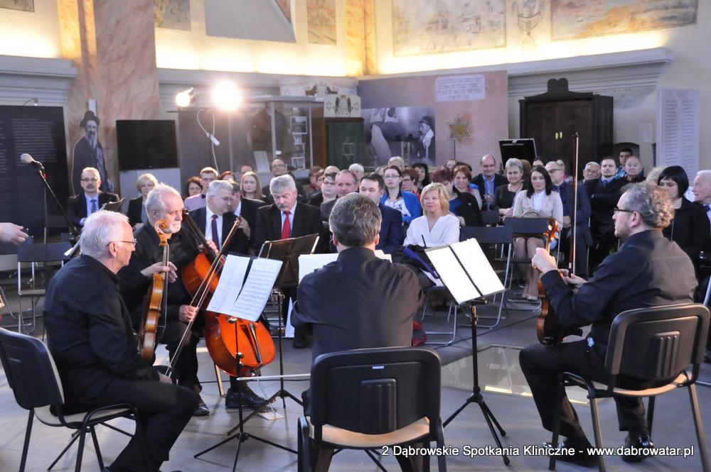 2 Dabrowskie Spotkania Kliniczne - Dabrowa Tarnowska - 11-04-2014 (181)