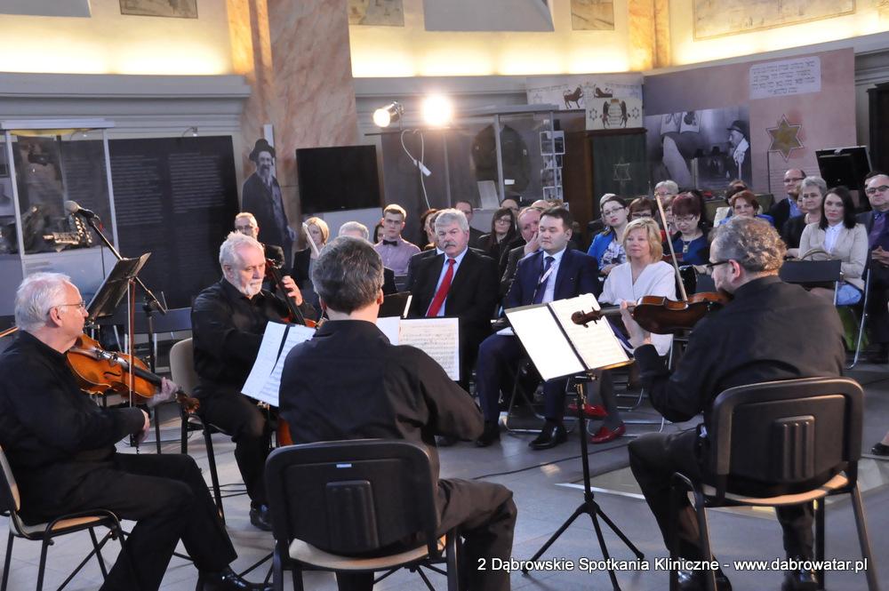 2 Dabrowskie Spotkania Kliniczne - Dabrowa Tarnowska - 11-04-2014 (184)