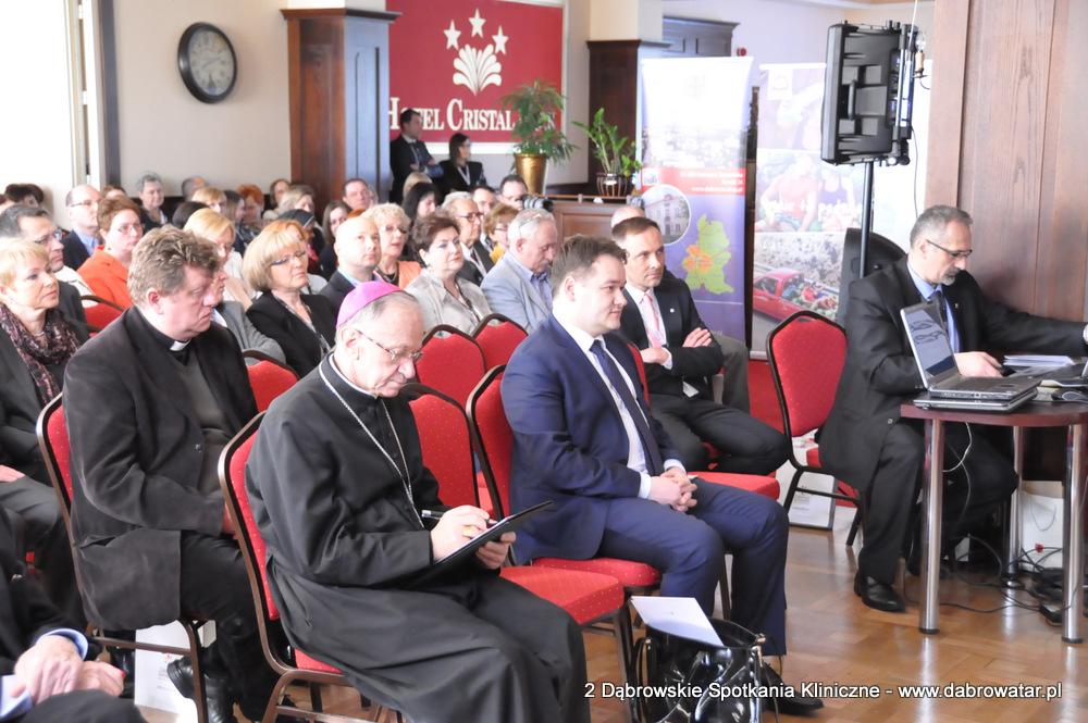 2 Dabrowskie Spotkania Kliniczne - Dabrowa Tarnowska - 11-04-2014 (25)