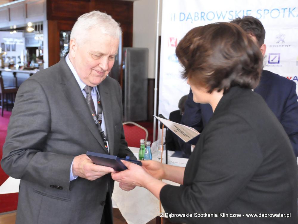 2 Dabrowskie Spotkania Kliniczne - Dabrowa Tarnowska - 11-04-2014 (27)