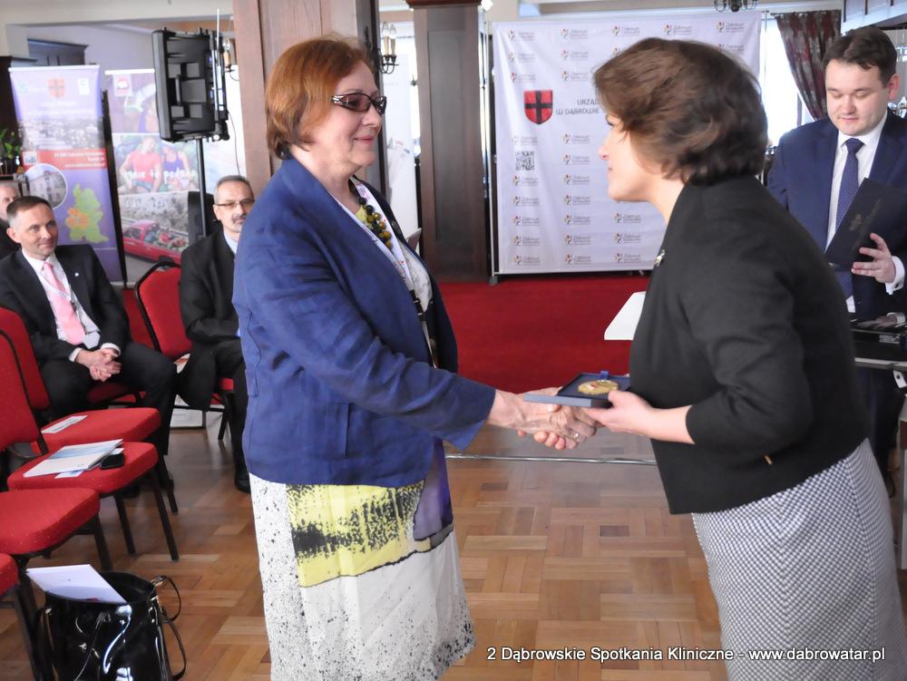 2 Dabrowskie Spotkania Kliniczne - Dabrowa Tarnowska - 11-04-2014 (28)