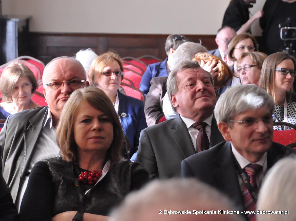 2 Dabrowskie Spotkania Kliniczne - Dabrowa Tarnowska - 11-04-2014 (51)