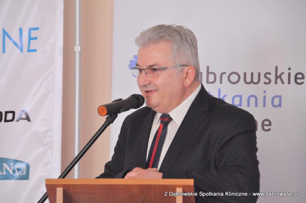 2 Dabrowskie Spotkania Kliniczne - Dabrowa Tarnowska - 11-04-2014 (53)