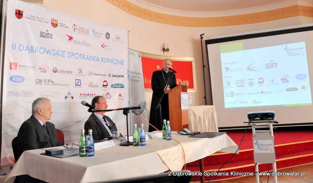 2 Dabrowskie Spotkania Kliniczne - Dabrowa Tarnowska - 11-04-2014 (67)