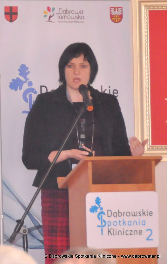 2 Dabrowskie Spotkania Kliniczne - Dabrowa Tarnowska - 11-04-2014 (80)
