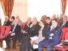 2 Dabrowskie Spotkania Kliniczne - Dabrowa Tarnowska - 11-04-2014 (10)