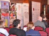 2 Dabrowskie Spotkania Kliniczne - Dabrowa Tarnowska - 11-04-2014 (105)