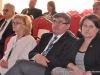 2 Dabrowskie Spotkania Kliniczne - Dabrowa Tarnowska - 11-04-2014 (110)