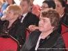 2 Dabrowskie Spotkania Kliniczne - Dabrowa Tarnowska - 11-04-2014 (111)