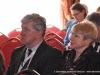 2 Dabrowskie Spotkania Kliniczne - Dabrowa Tarnowska - 11-04-2014 (112)