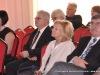 2 Dabrowskie Spotkania Kliniczne - Dabrowa Tarnowska - 11-04-2014 (118)