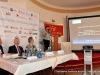 2 Dabrowskie Spotkania Kliniczne - Dabrowa Tarnowska - 11-04-2014 (119)