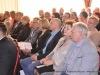 2 Dabrowskie Spotkania Kliniczne - Dabrowa Tarnowska - 11-04-2014 (12)