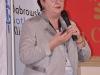2 Dabrowskie Spotkania Kliniczne - Dabrowa Tarnowska - 11-04-2014 (123)