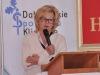 2 Dabrowskie Spotkania Kliniczne - Dabrowa Tarnowska - 11-04-2014 (126)