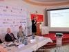 2 Dabrowskie Spotkania Kliniczne - Dabrowa Tarnowska - 11-04-2014 (129)
