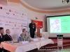 2 Dabrowskie Spotkania Kliniczne - Dabrowa Tarnowska - 11-04-2014 (134)