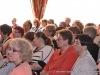 2 Dabrowskie Spotkania Kliniczne - Dabrowa Tarnowska - 11-04-2014 (14)
