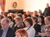 2 Dabrowskie Spotkania Kliniczne - Dabrowa Tarnowska - 11-04-2014 (15)