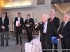 2 Dabrowskie Spotkania Kliniczne - Dabrowa Tarnowska - 11-04-2014 (154)
