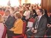 2 Dabrowskie Spotkania Kliniczne - Dabrowa Tarnowska - 11-04-2014 (16)