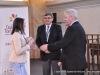 2 Dabrowskie Spotkania Kliniczne - Dabrowa Tarnowska - 11-04-2014 (171)
