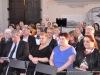 2 Dabrowskie Spotkania Kliniczne - Dabrowa Tarnowska - 11-04-2014 (176)
