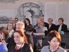 2 Dabrowskie Spotkania Kliniczne - Dabrowa Tarnowska - 11-04-2014 (178)