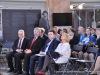 2 Dabrowskie Spotkania Kliniczne - Dabrowa Tarnowska - 11-04-2014 (179)