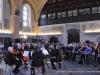 2 Dabrowskie Spotkania Kliniczne - Dabrowa Tarnowska - 11-04-2014 (182)