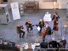 2 Dabrowskie Spotkania Kliniczne - Dabrowa Tarnowska - 11-04-2014 (187)