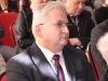 2 Dabrowskie Spotkania Kliniczne - Dabrowa Tarnowska - 11-04-2014 (22)