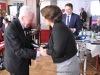 2 Dabrowskie Spotkania Kliniczne - Dabrowa Tarnowska - 11-04-2014 (31)