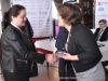 2 Dabrowskie Spotkania Kliniczne - Dabrowa Tarnowska - 11-04-2014 (38)
