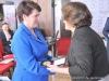 2 Dabrowskie Spotkania Kliniczne - Dabrowa Tarnowska - 11-04-2014 (40)
