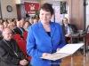 2 Dabrowskie Spotkania Kliniczne - Dabrowa Tarnowska - 11-04-2014 (41)