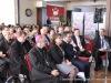 2 Dabrowskie Spotkania Kliniczne - Dabrowa Tarnowska - 11-04-2014 (43)