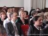 2 Dabrowskie Spotkania Kliniczne - Dabrowa Tarnowska - 11-04-2014 (47)