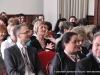 2 Dabrowskie Spotkania Kliniczne - Dabrowa Tarnowska - 11-04-2014 (48)