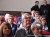 2 Dabrowskie Spotkania Kliniczne - Dabrowa Tarnowska - 11-04-2014 (50)